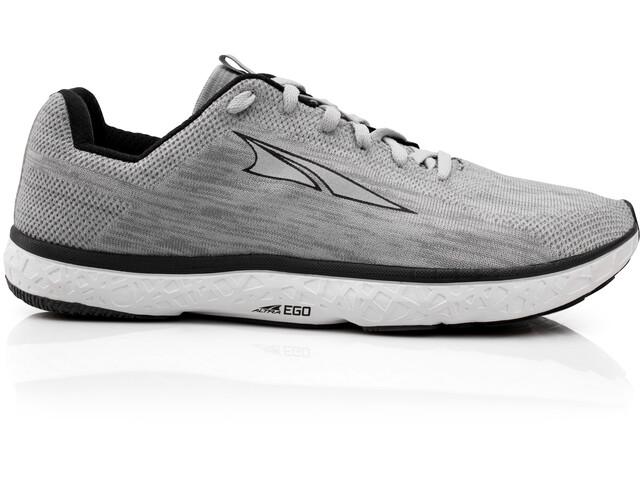 Altra Escalante 1.5 Running Shoes Dame Silver